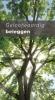 Floris  Lambrechtsen,Geloofwaardig beleggen