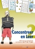 U.  Stucke,Concentreer & leer 2