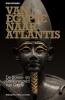 Wim  Zitman,Van Egypte naar Atlantis