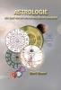 Bert Esser,Astrologie als taal van de allesomvattende eenheid