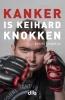 Jorrit  Lepstra,Kanker is Keihard Knokken