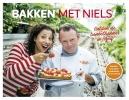 Niels van Til,Bakken met Niels
