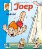 Van de Vijver Michiel,Joep Hc07
