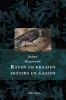 Johan  Boussauw,Raven en kraaien, eksters en gaaien