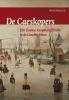 <b>Bert Koene</b>,De Caeskopers