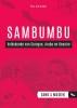 Paul  Brenneker,Sambumbu Zang & muziek
