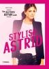 Astrid  Bryan,Stylish Astrid