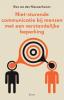 <b>Ries van den Nieuwenhuizen</b>,Niet-sturende communicatie bij mensen met een verstandelijke beperking
