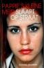 <b>Stepanie-Joy Eerhart</b>,Pappie`s kleine meid slaapt op straat