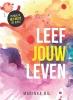 <b>Marinka  Bil</b>,Leef Jouw Leven
