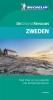 ,De Groene Reisgids - Zweden
