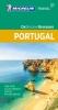 ,De Groene Reisgids - Portugal