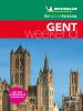 ,Gent