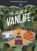 <b>Calum  Creasey, Lauren  Smith</b>,The culture of Vanlife