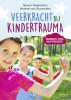 <b>Naomi  Vandamme</b>,Veerkracht bij kindertrauma