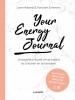 Karolien  Emmers Leen  Adams,Your Energy Journal