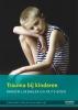 Frits Boer Ramón Lindauer,Trauma bij kinderen