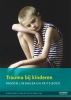 <b>Ramón  Lindauer, Frits  Boer</b>,Trauma bij kinderen