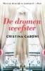 Cristina  Caboni ,De dromenweefster