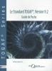 Andrew Josey e.a. ,Le Standard TOGAF®, Version 9.2-Guide de Poche