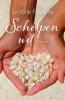<b>Simone  Foekens</b>,Schelpenwit