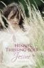 Henny  Thijssing-Boer ,Josine trilogie