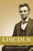 Frans  Verhagen ,Lincoln