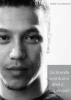 Jonathan  Cray Urbiztondo ,Dichtende avonturen deel 2 - Supervisie