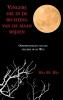 Wei  Wu Wei ,Vingers die in de richting van de maan wijzen