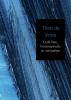 <b>Theo  de Vries</b>,Gedichten, hersenspinsels en verhaaltjes