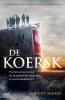 Robert  Moore ,De Koersk