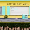,You`ve Got Mail