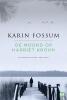 <b>Karin  Fossum</b>,De moord op Harriet Krohn