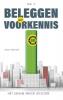 Jeroen  Siebelink ,Beleggen met voorkennis