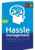 Frank  Schurink ,Hassle management