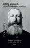 Theo  Gerritse ,Koning Leopold II, van constitutioneel monarch tot roofridder
