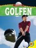 Don  Wells ,AV+ Golfen, Sport en Passie