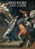 ,<b>Théodore van Loon</b>