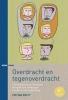 <b>Fee van Delft</b>,Overdracht en tegenoverdracht