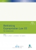 ,<b>Rethinking Expropriation Law III</b>