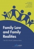 ,Family Law and Family Realities