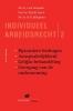 Wim  Fase Harry van Drongelen  Steven  Jellinghaus,Individueel arbeidsrecht 2 Bijzondere bedingen, aansprakelijkheid, gelijke behandeling, overgang van de onderneming