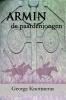 George  Knottnerus ,Armin de paardenjongen