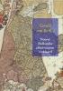 Gerald van Berkel ,Noord-Hollandse plaatsnamen verklaard