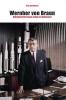 <b>Sam van Clemen</b>,Wernher von Braun