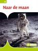 Darja de Wever ,Naar de maan
