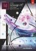 <b>Kelly Kordes Anton, Tina De Jarld</b>,Adobe indesign cc classroom in a book