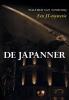 Walther van Venrooij ,De Japanner