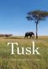 Koen van der Cruyssen ,Tusk