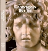 Frits  Scholten ,Caravaggio - Bernini